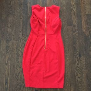 Calvin Klein Dress 💃🏽